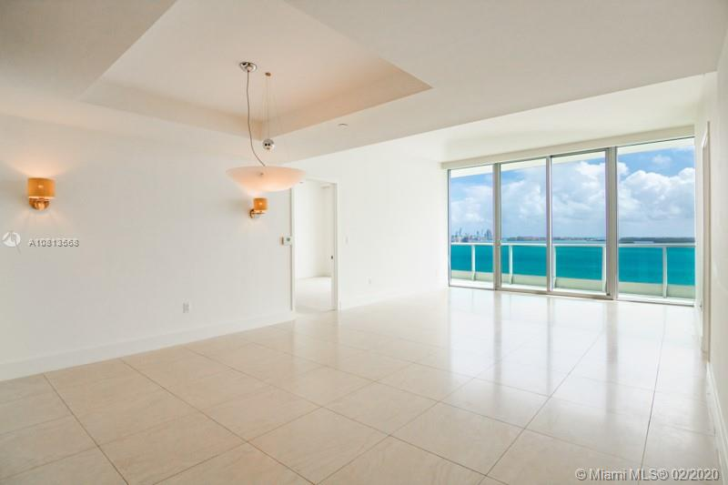 1331 Brickell Bay Dr, 1709 - Miami, Florida