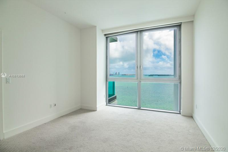 Photo of 1331 Brickell Bay Dr #1709 listing for Sale