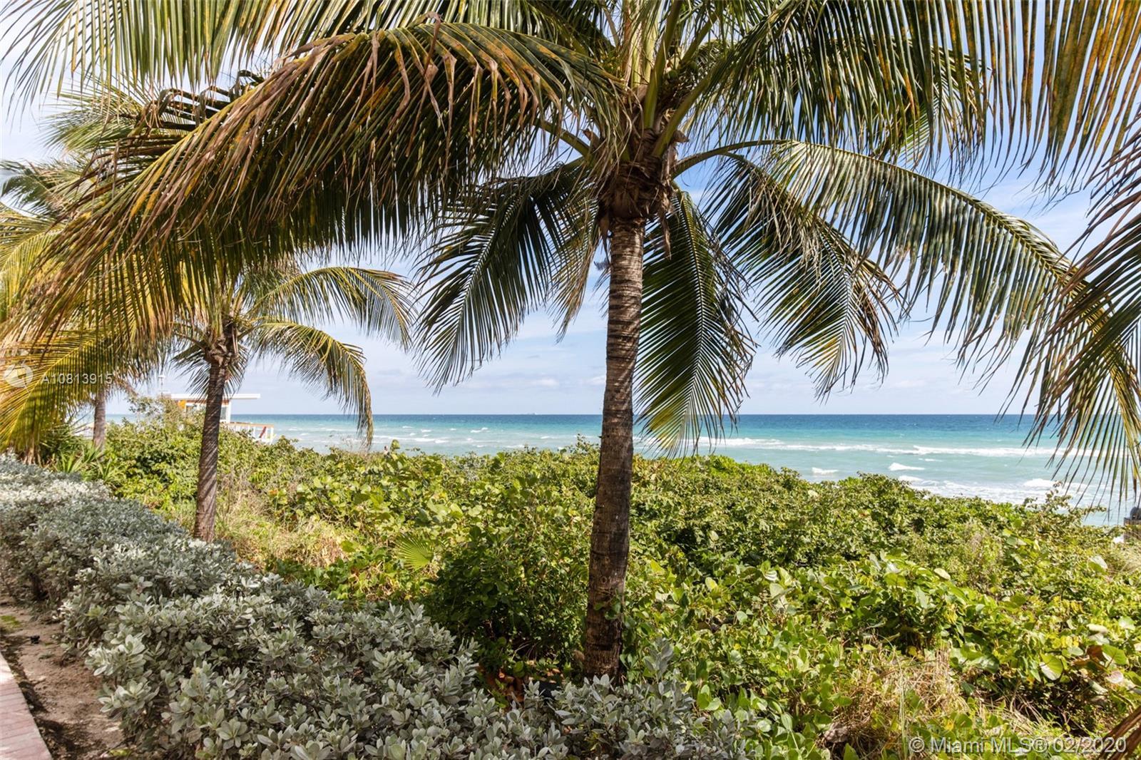 1800 S Ocean Dr #Cabana # 211 photo017