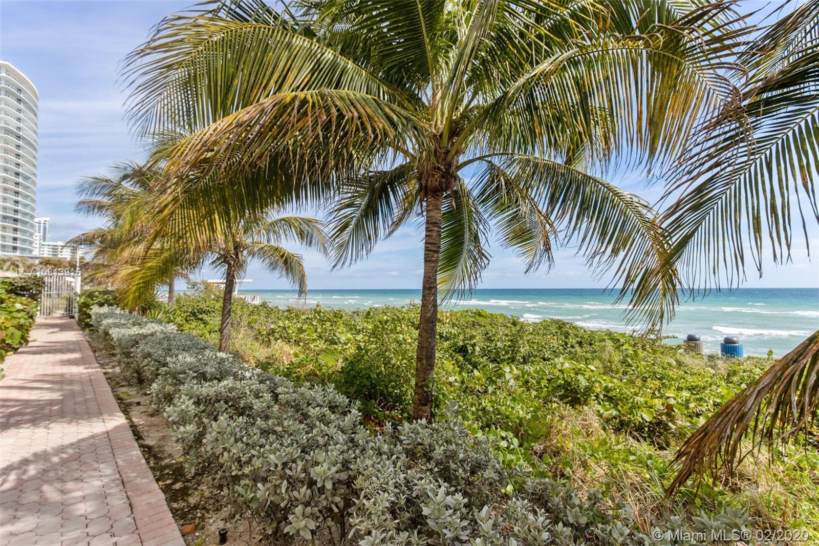 1800 S Ocean Dr #Cabana # 211 photo018