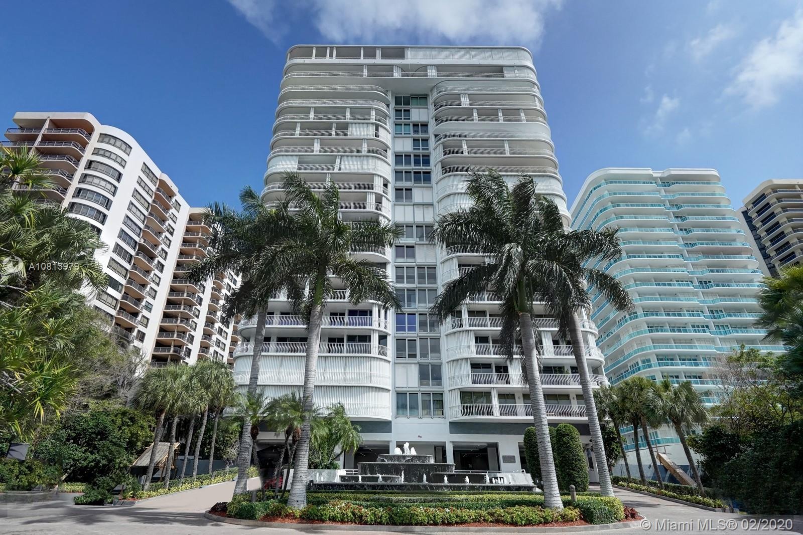 10155 Collins Ave #1003 photo040