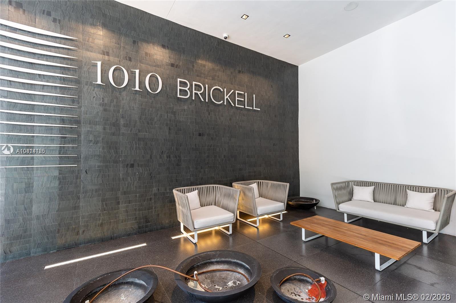 1010 Brickell Ave #4708 photo021
