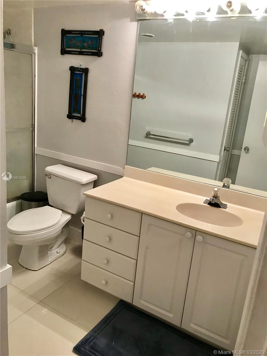 19390 Collins Ave #1511 photo08