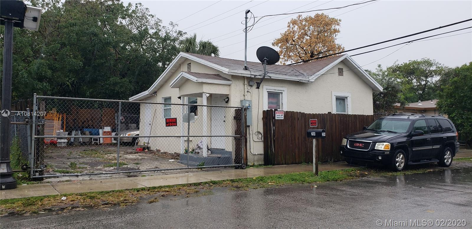 204 NW 9th St photo01