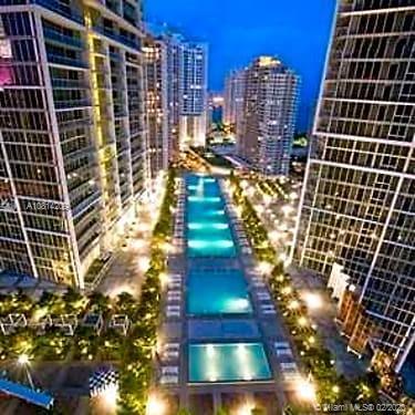 Icon Brickell 3 #3604 - 485 Brickell Ave #3604, Miami, FL 33131