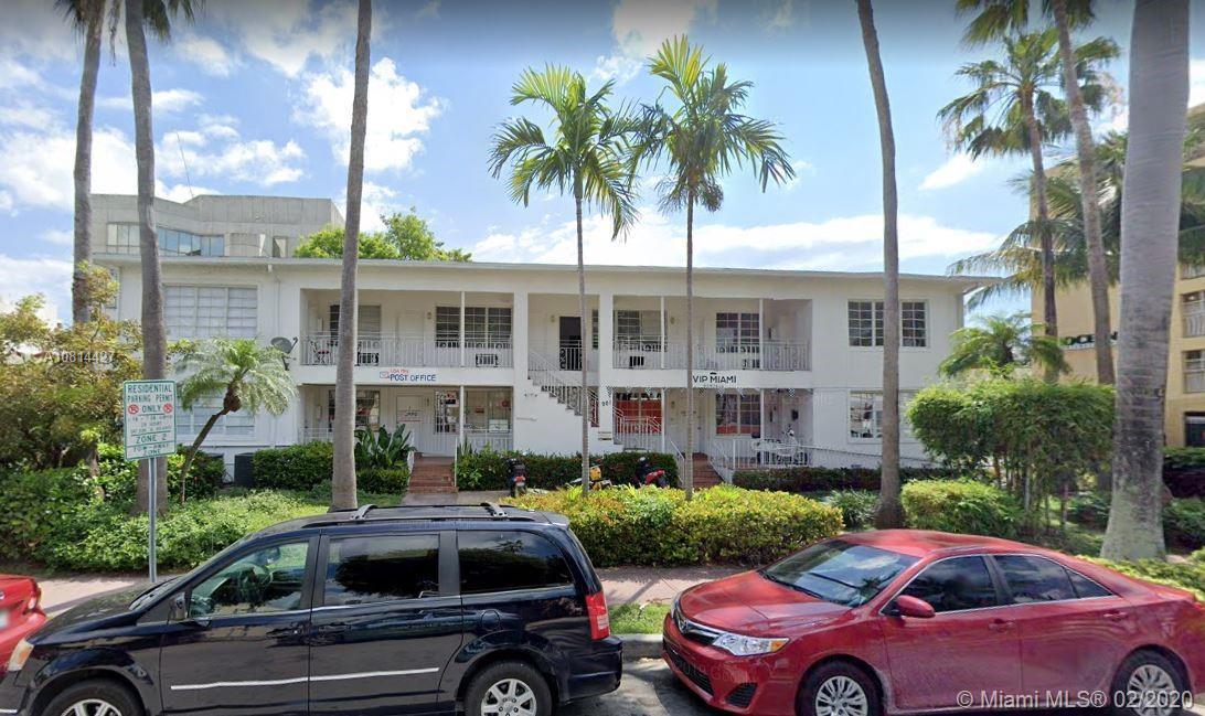 901 Pennsylvania Ave - Miami Beach, Florida