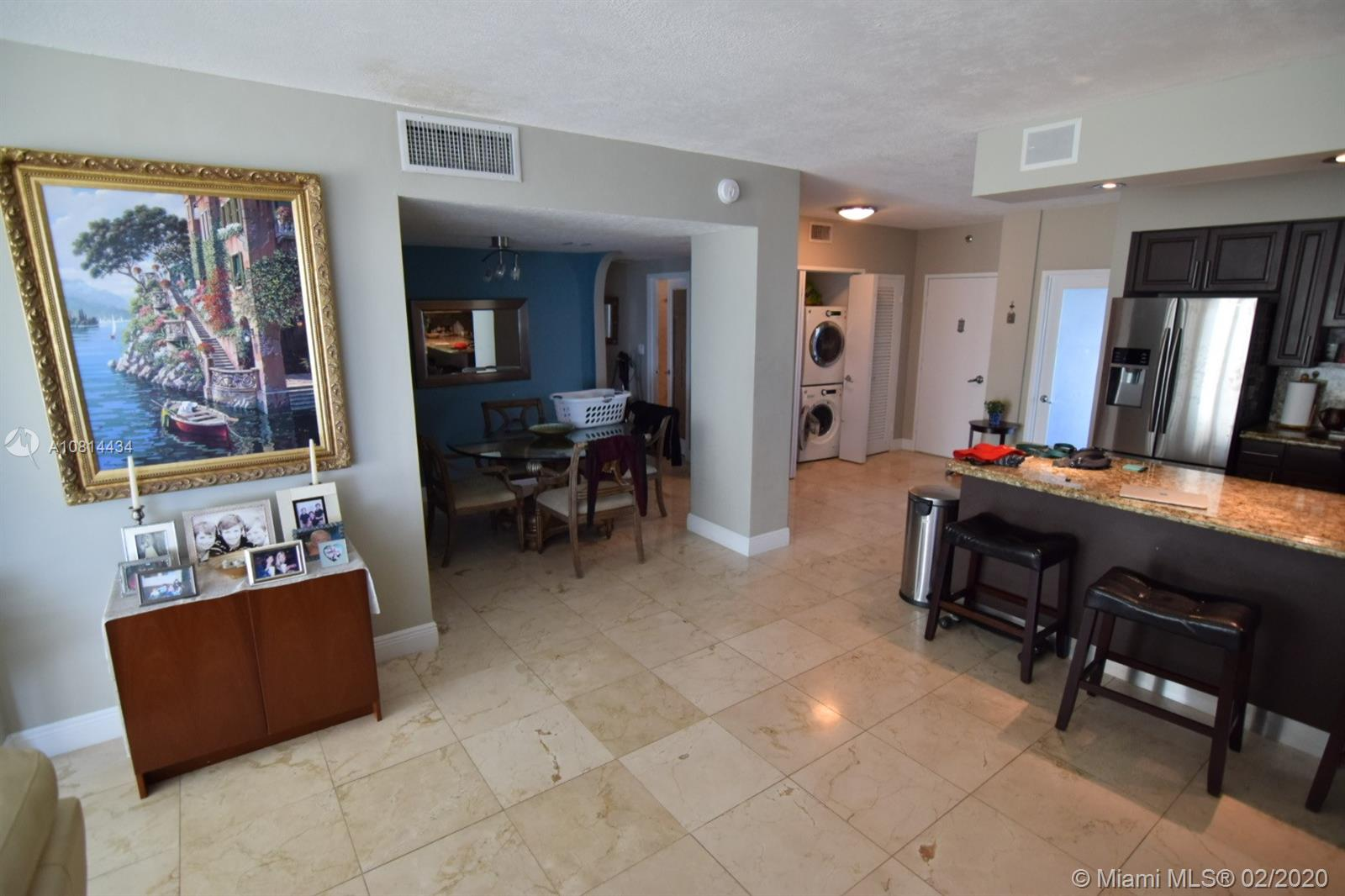 5333 Collins Ave #801 photo06