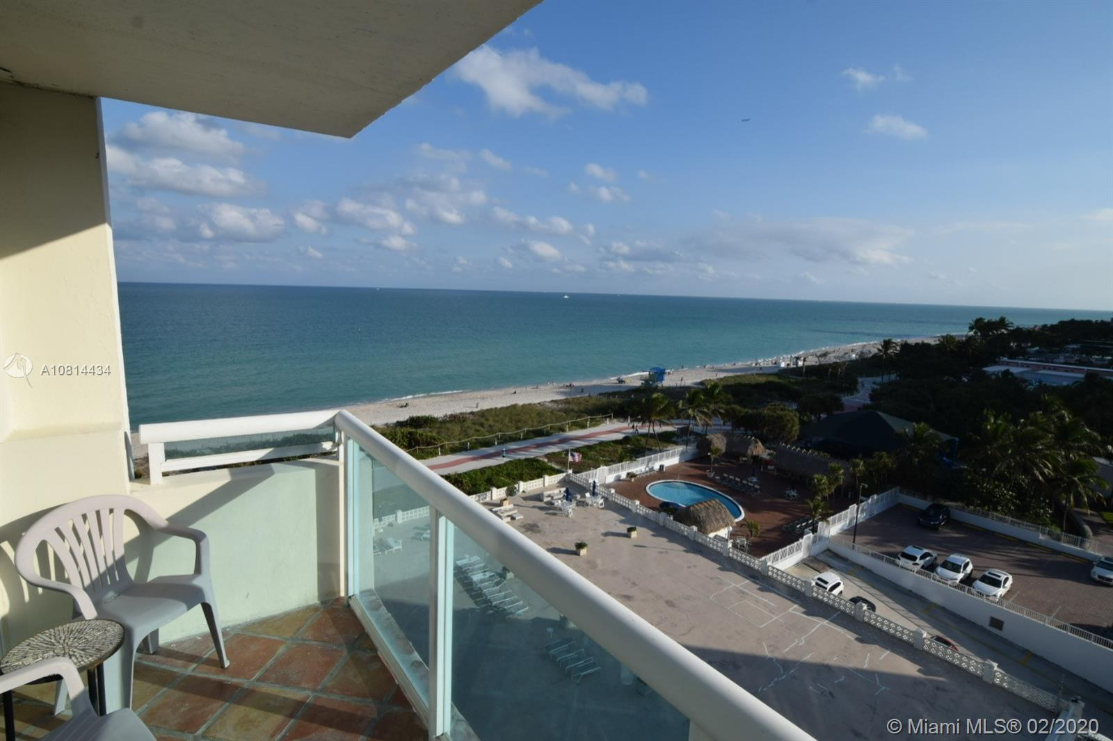 5333 Collins Ave #801 photo01