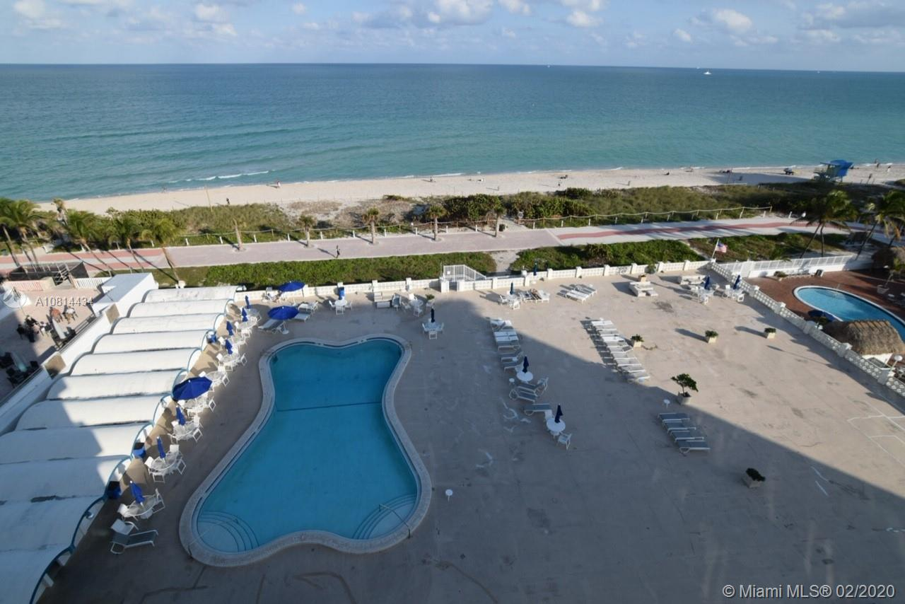 5333 Collins Ave #801 photo05