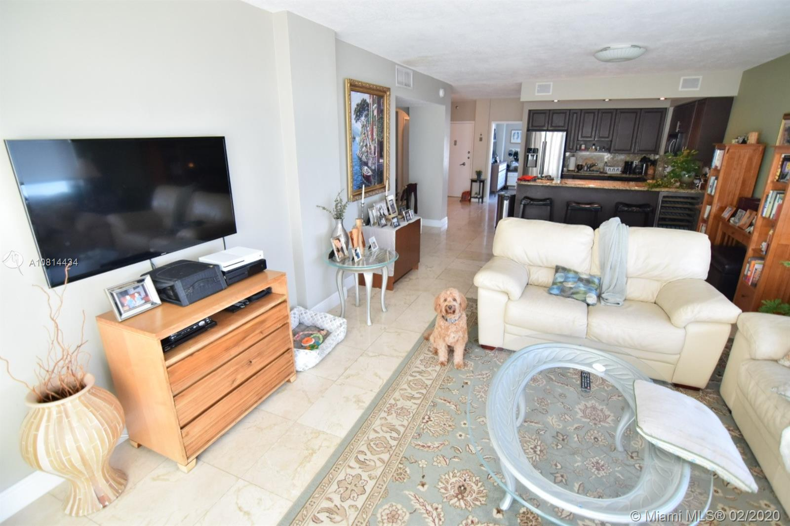 5333 Collins Ave #801 photo04