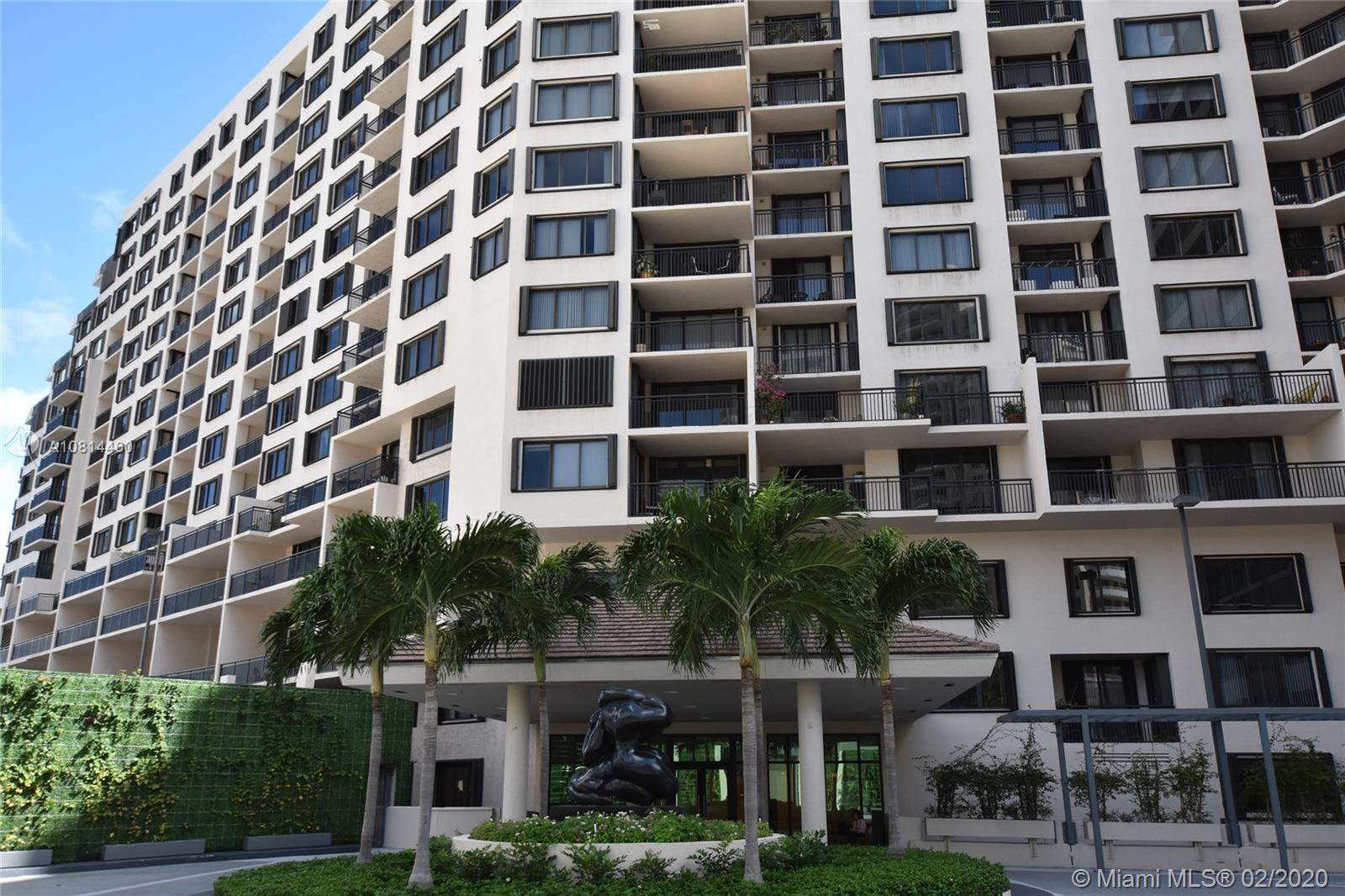 540 Brickell Key Dr #403 photo030