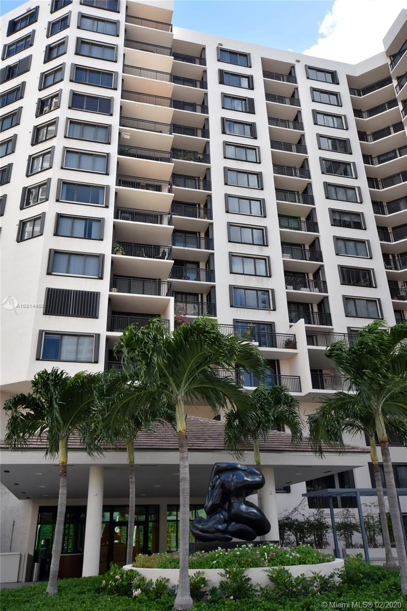540 Brickell Key Dr #403 photo038