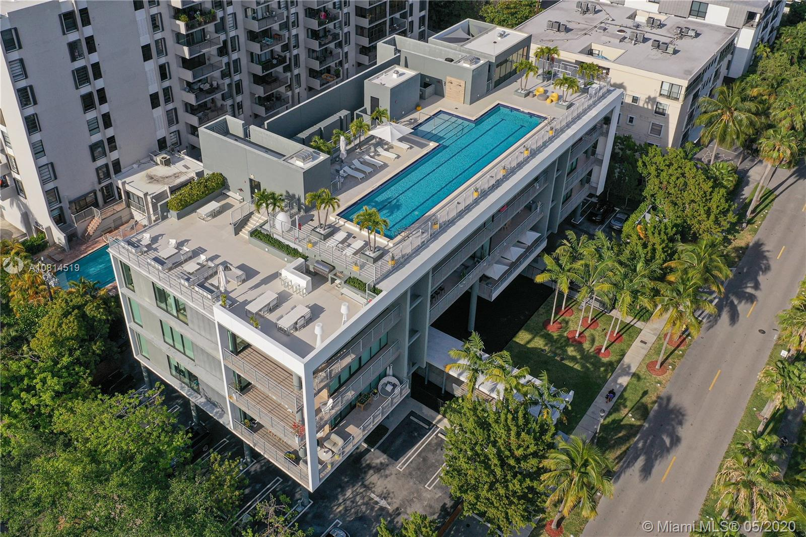 101 Sunrise Dr # A402, Key Biscayne, Florida 33149, 3 Bedrooms Bedrooms, ,4 BathroomsBathrooms,Residential,For Sale,101 Sunrise Dr # A402,A10814519