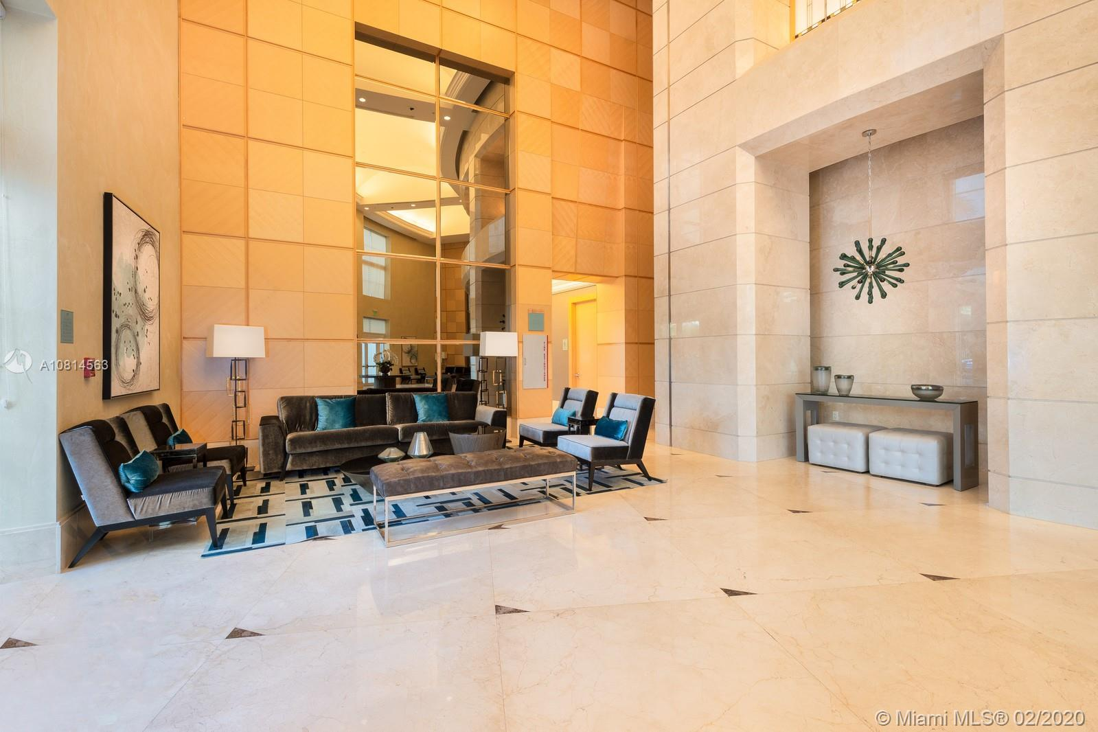 Photo of 19400 Turnberry Way #1221 listing for Sale