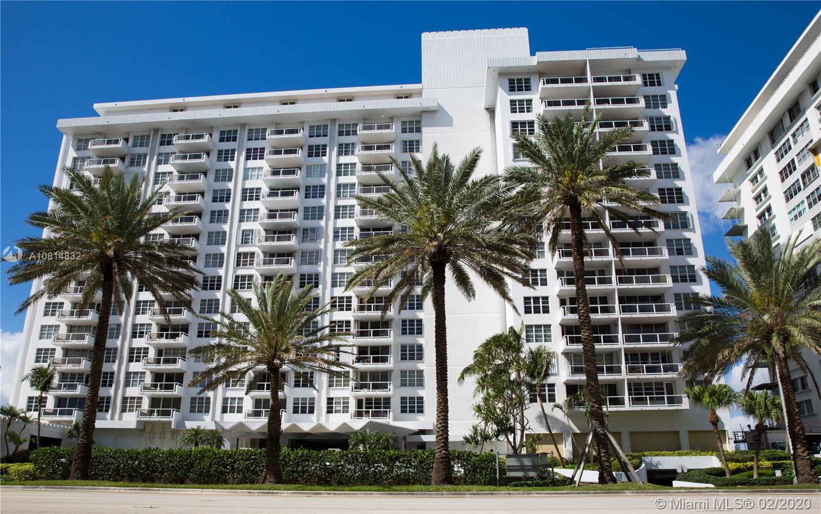 5700 Collins Ave #7K photo026