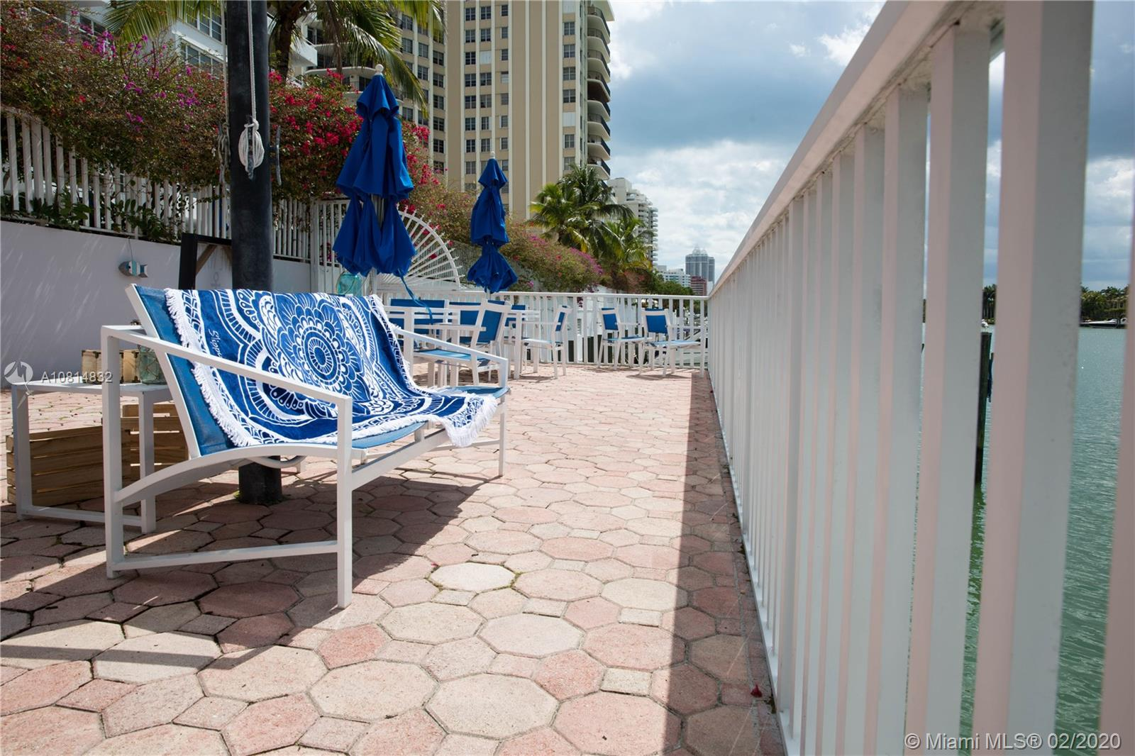5700 Collins Ave #7K photo045