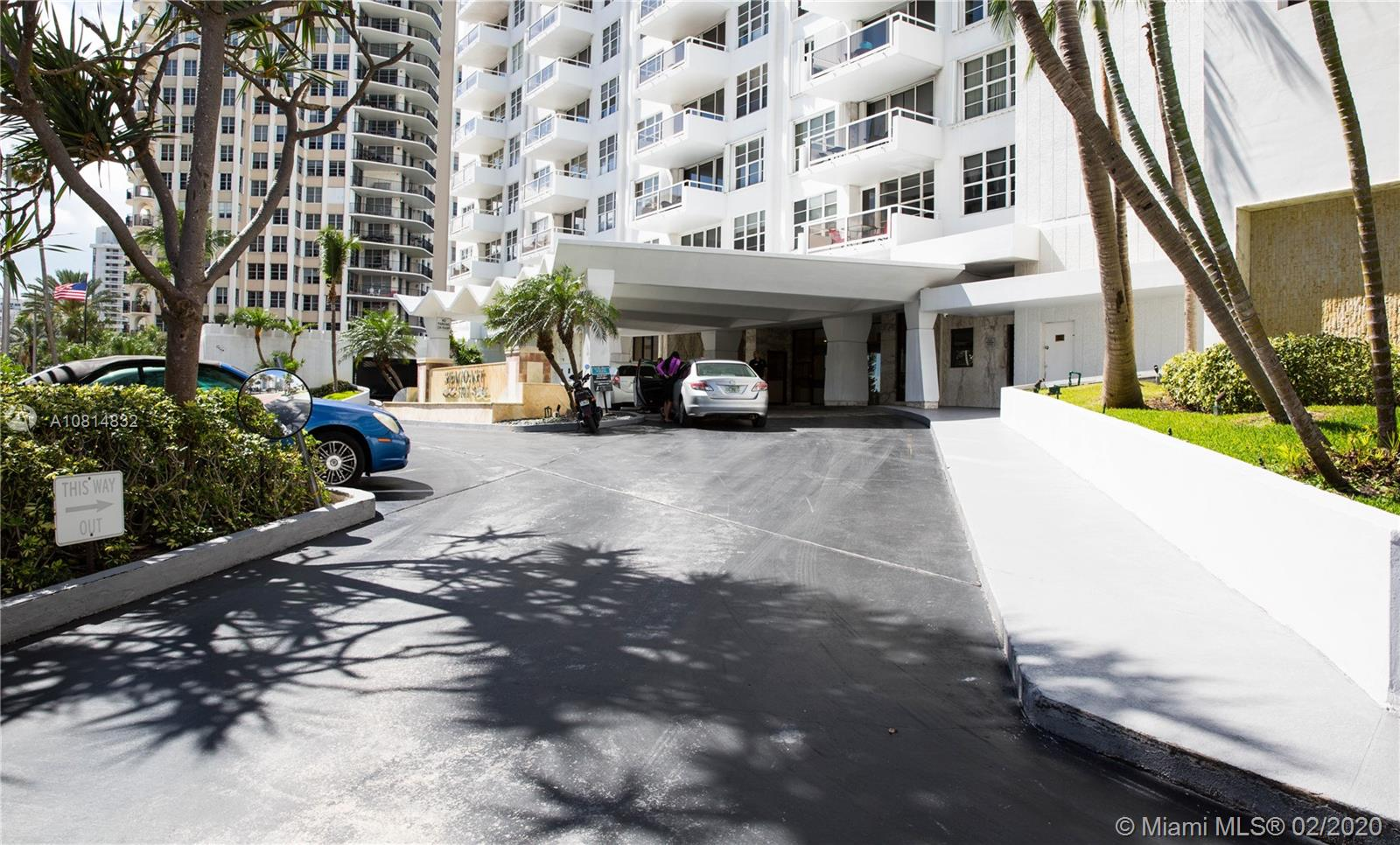 5700 Collins Ave #7K photo029