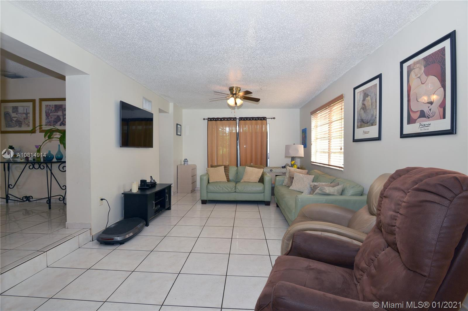 8580 SW 27th Ter photo014