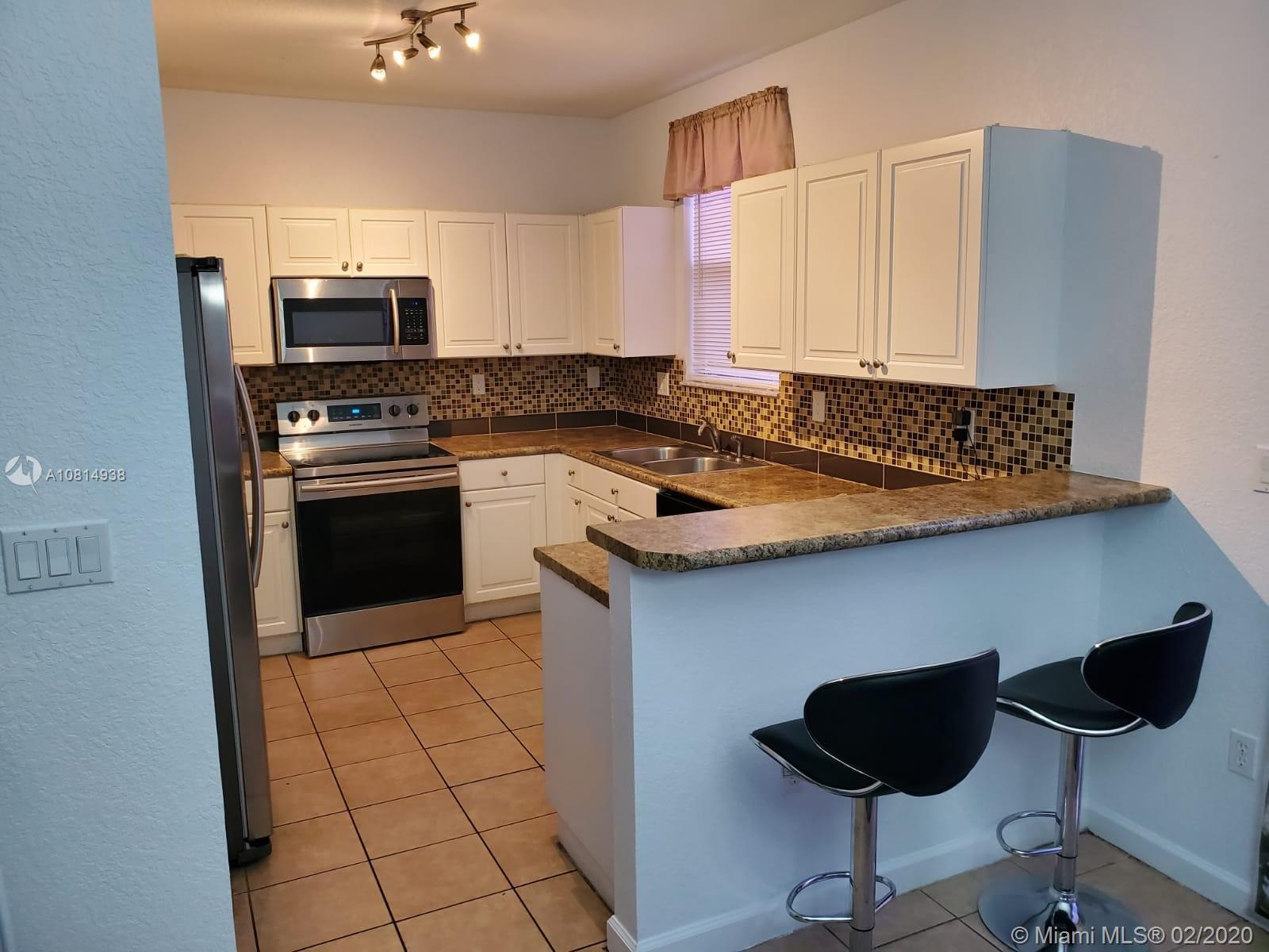 Photo - 1006 NE 42nd Ave # 1006, Homestead FL 33033