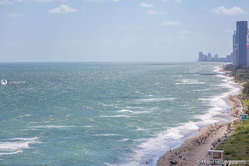 Sea Air Towers #L4 - 3725 S Ocean Dr #L4, Hollywood, FL 33019