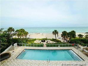 Photo of 17315 Collins Ave #2002 listing for Sale