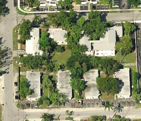 image #1 of property, 414 Se 14 St