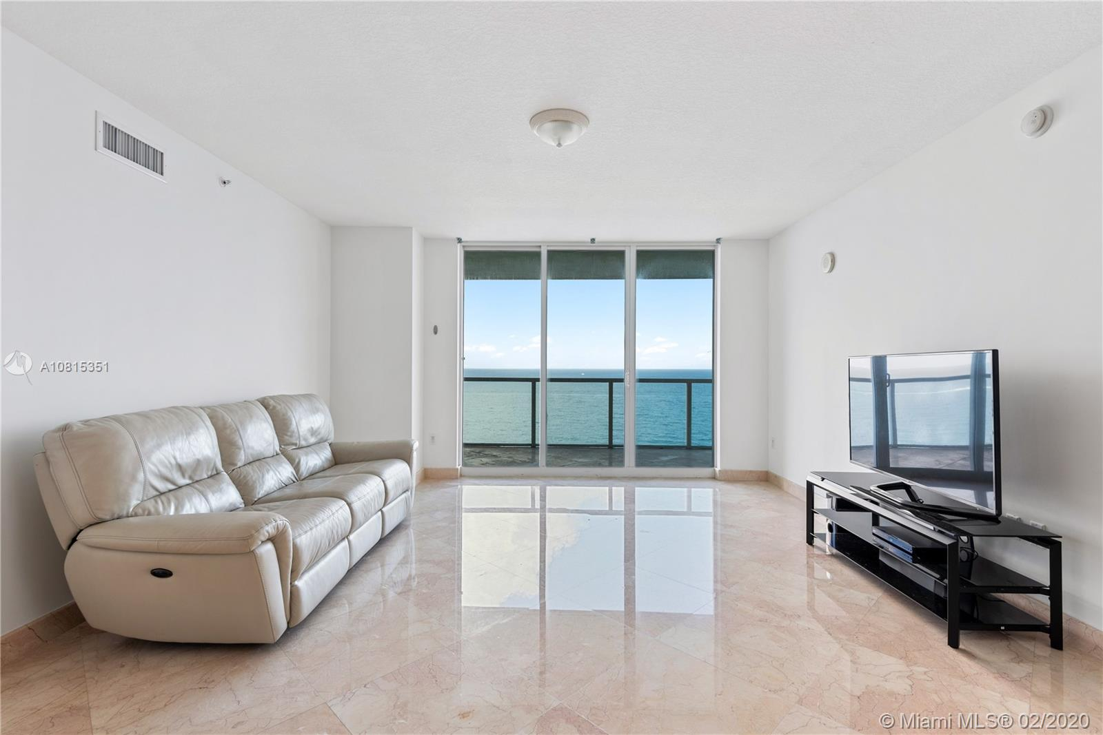 Photo of 16699 Collins Ave #2002 listing for Sale