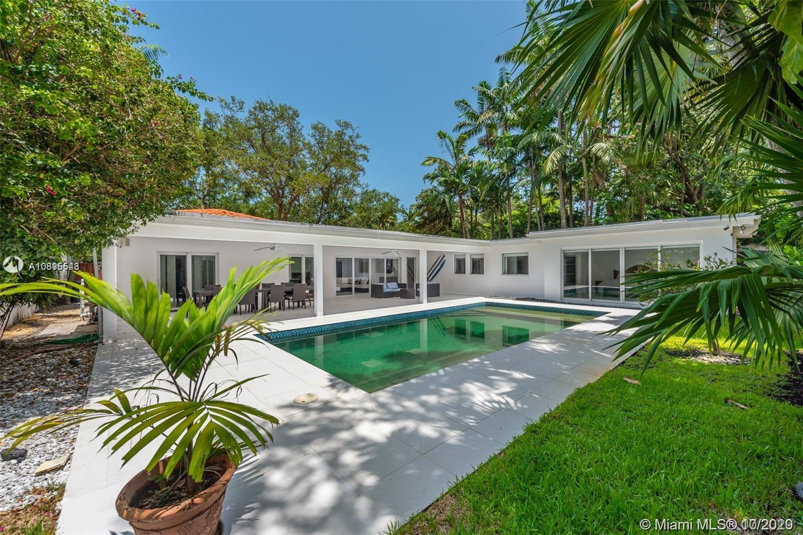 Photo -  , 7420 SW 53rd Ct, Miami FL 33143
