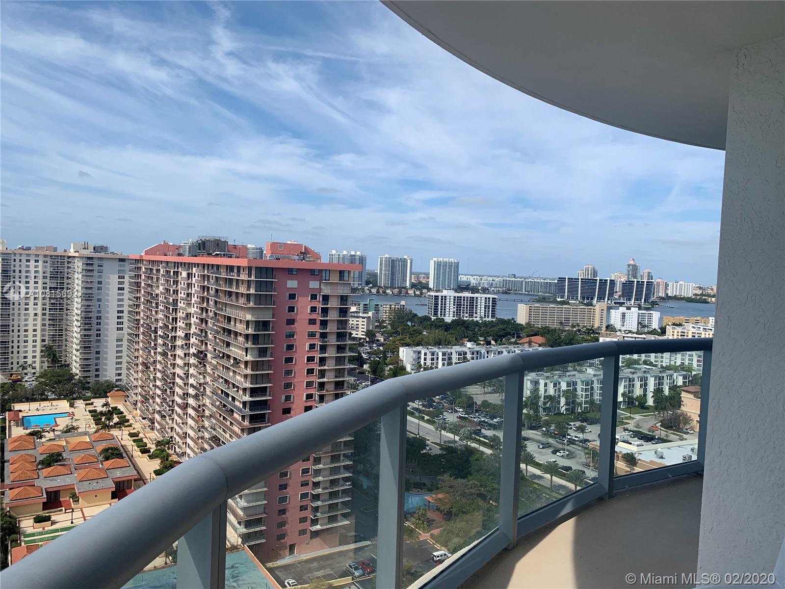 17315 Collins Ave #2205 photo06