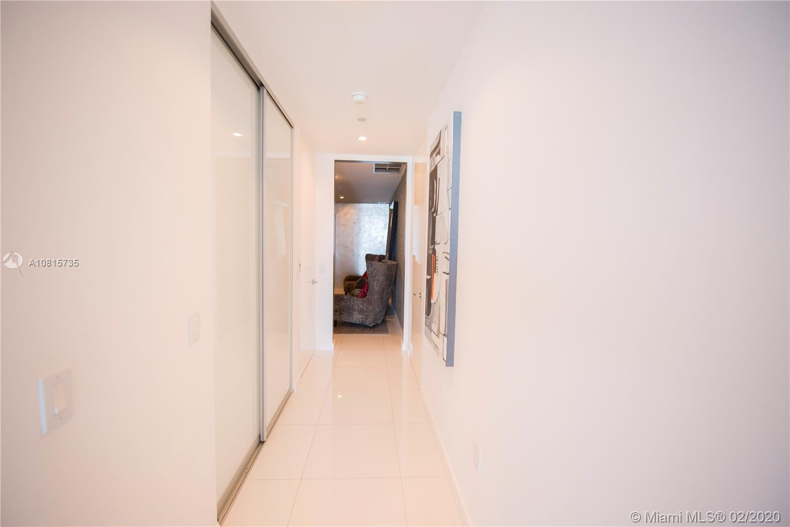 1100 Biscayne Blvd #3802 photo08