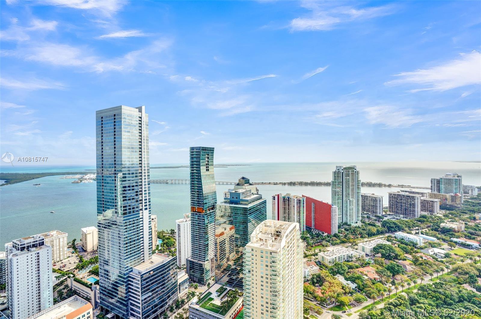1300 S Miami Ave #3111 photo042