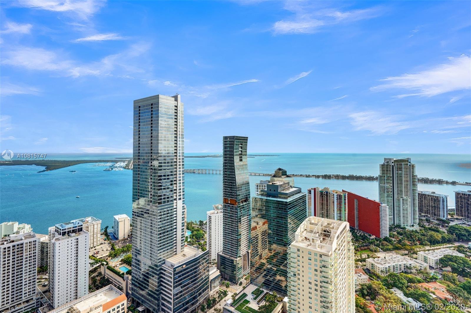 1300 S Miami Ave #3111 photo046