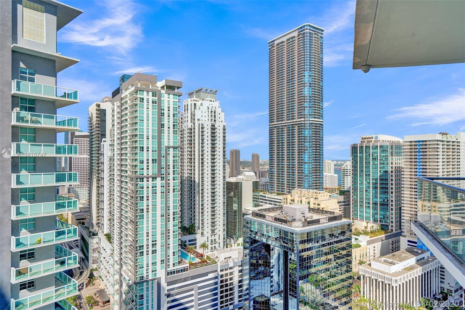 1300 S Miami Ave #3111 photo07