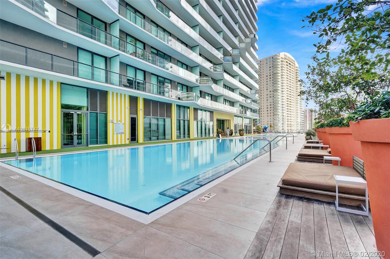 1300 S Miami Ave #3111 photo034