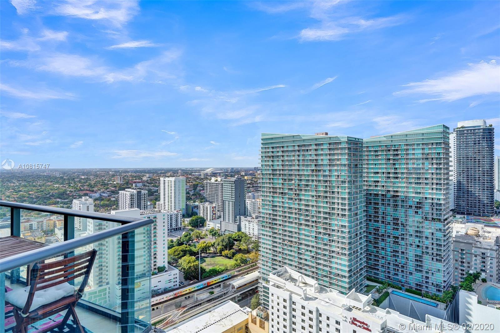 1300 S Miami Ave #3111 photo010