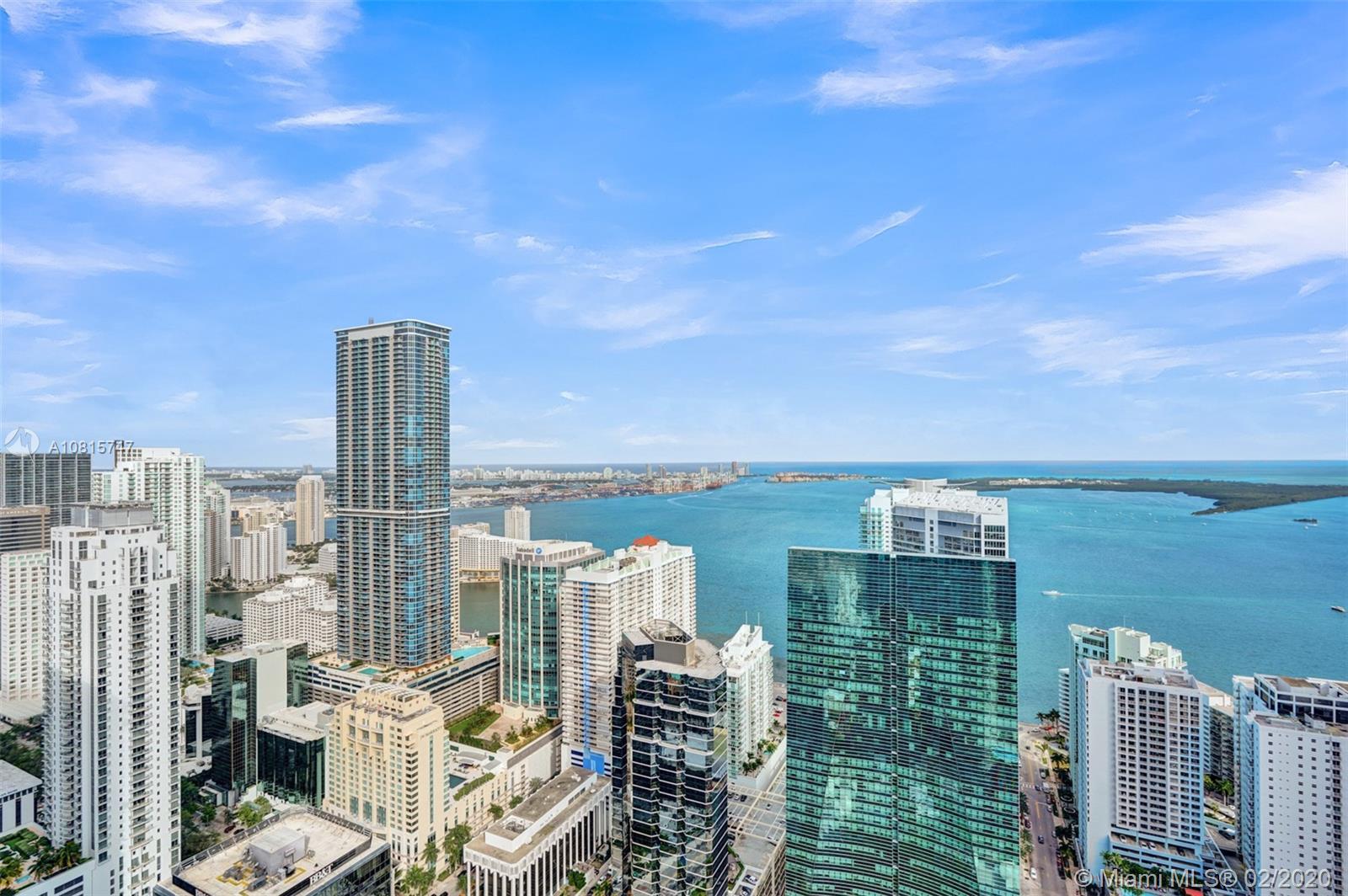 1300 S Miami Ave #3111 photo045