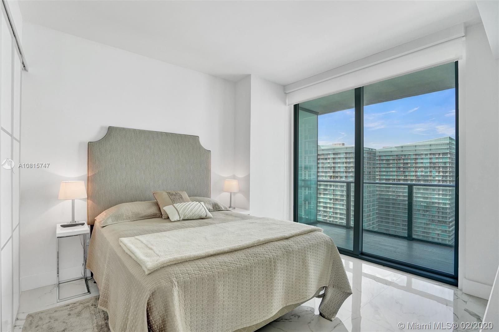 1300 S Miami Ave #3111 photo018