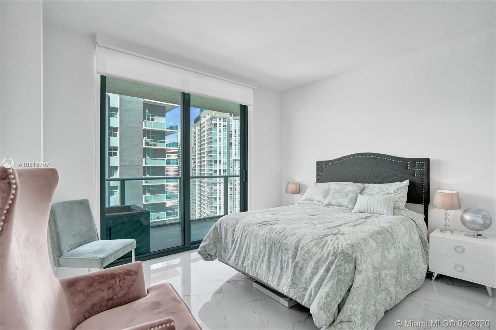 1300 S Miami Ave #3111 photo011