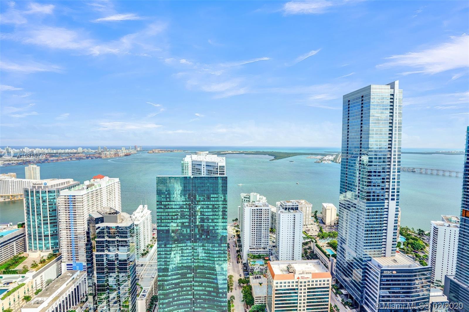 1300 S Miami Ave #3111 photo044