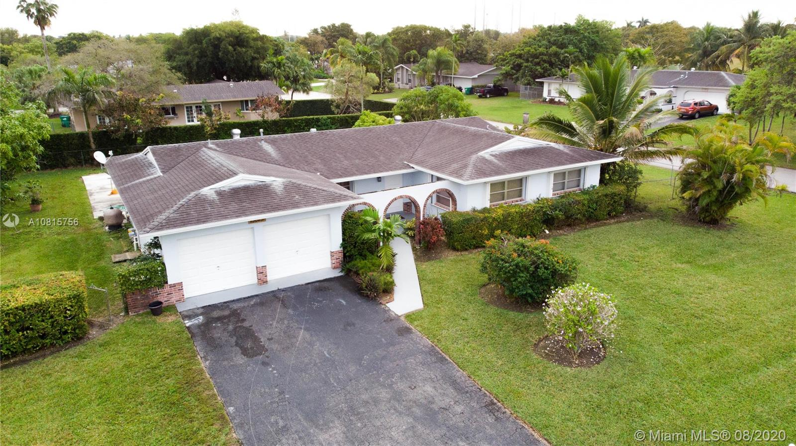 13025 SW 113th Ct photo02