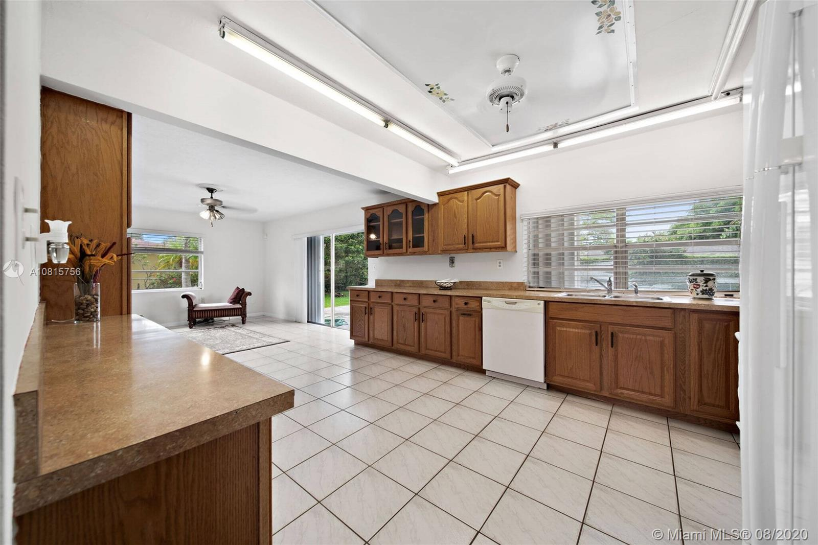 13025 SW 113th Ct photo017