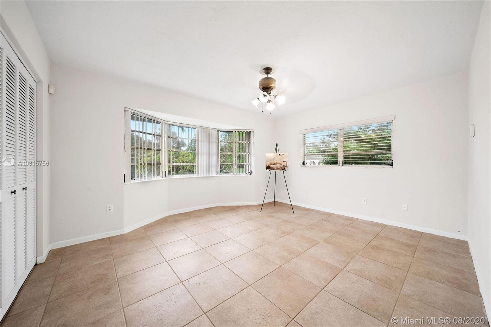 13025 SW 113th Ct photo026
