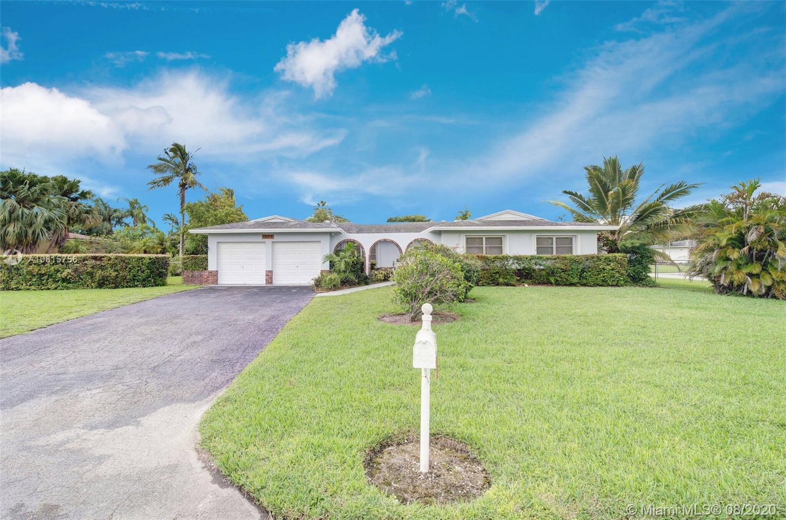 13025 SW 113th Ct photo01