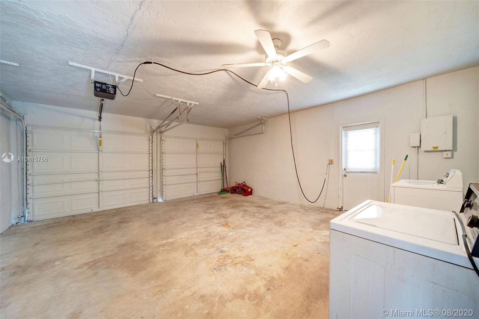 13025 SW 113th Ct photo038