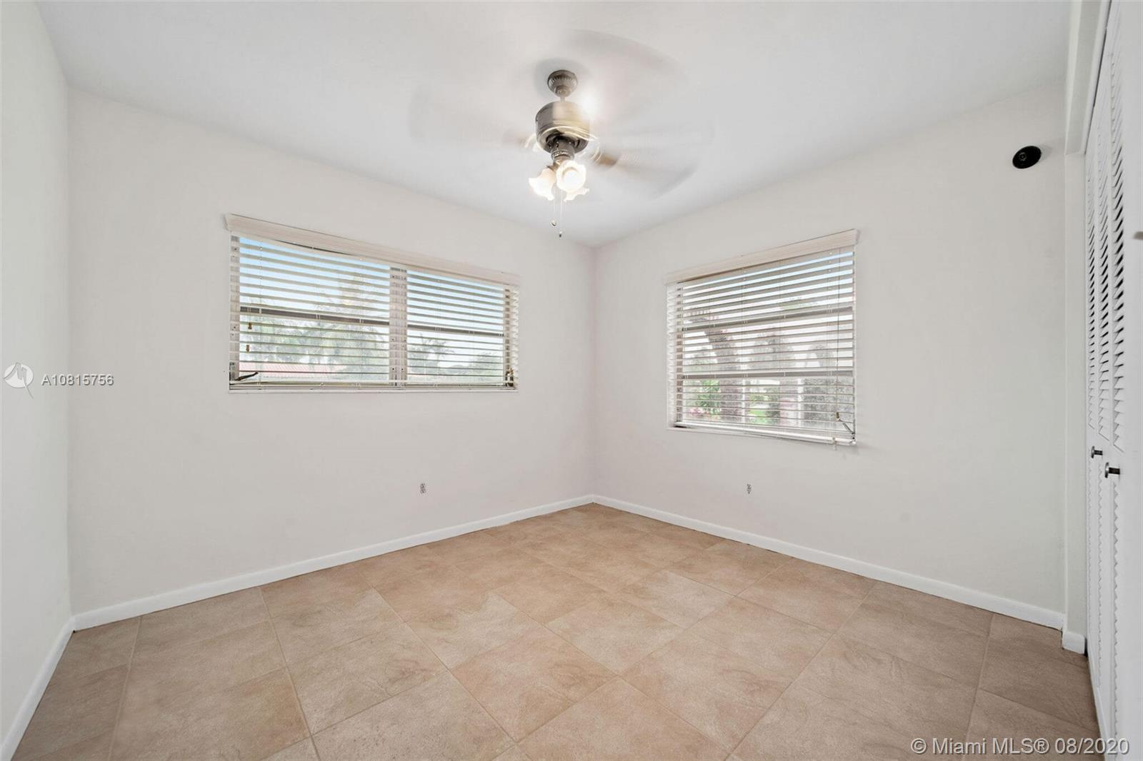 13025 SW 113th Ct photo033