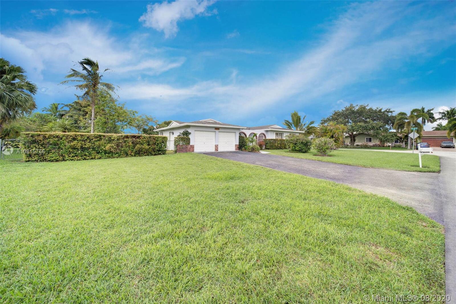 13025 SW 113th Ct photo040
