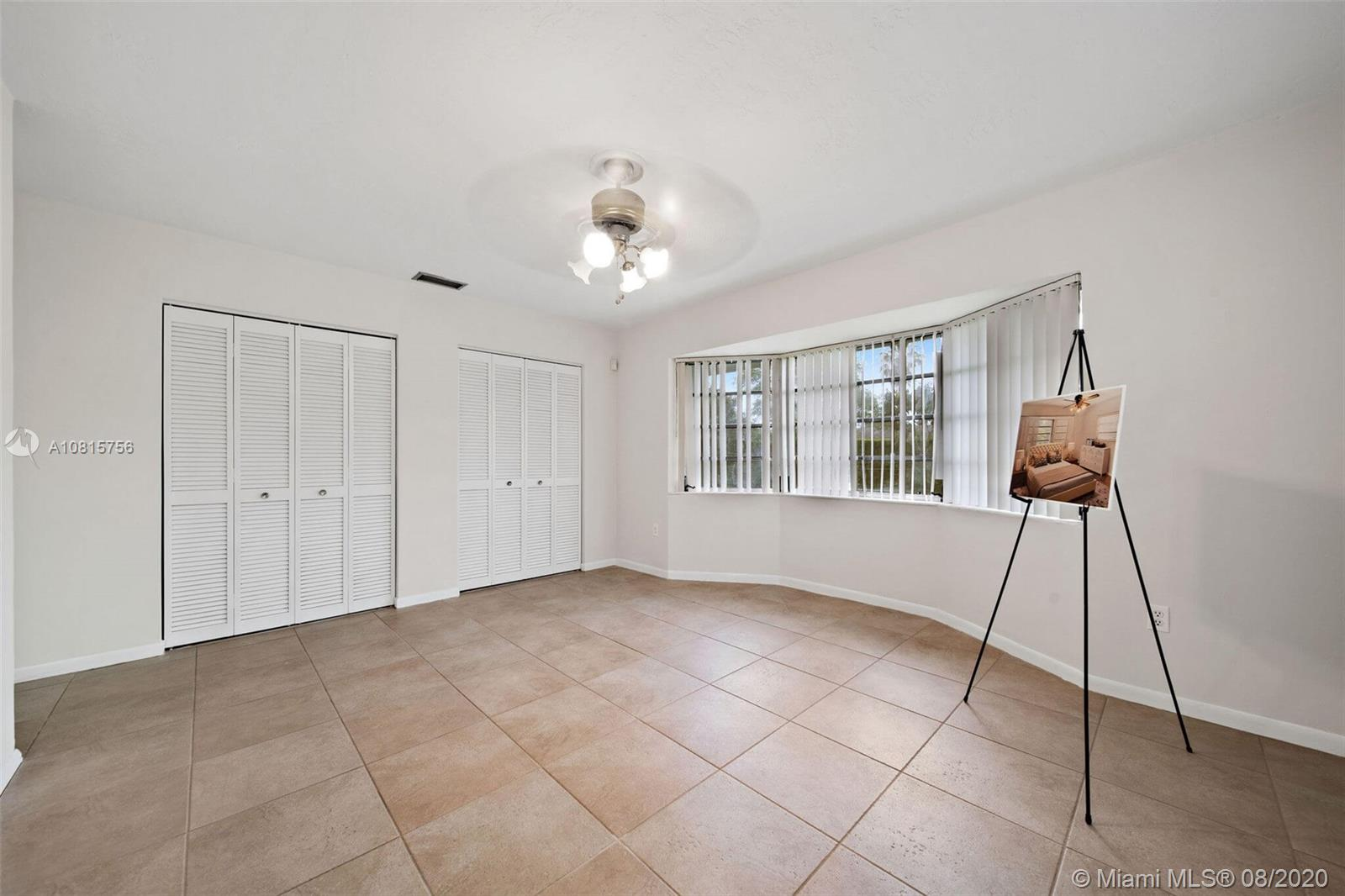 13025 SW 113th Ct photo029