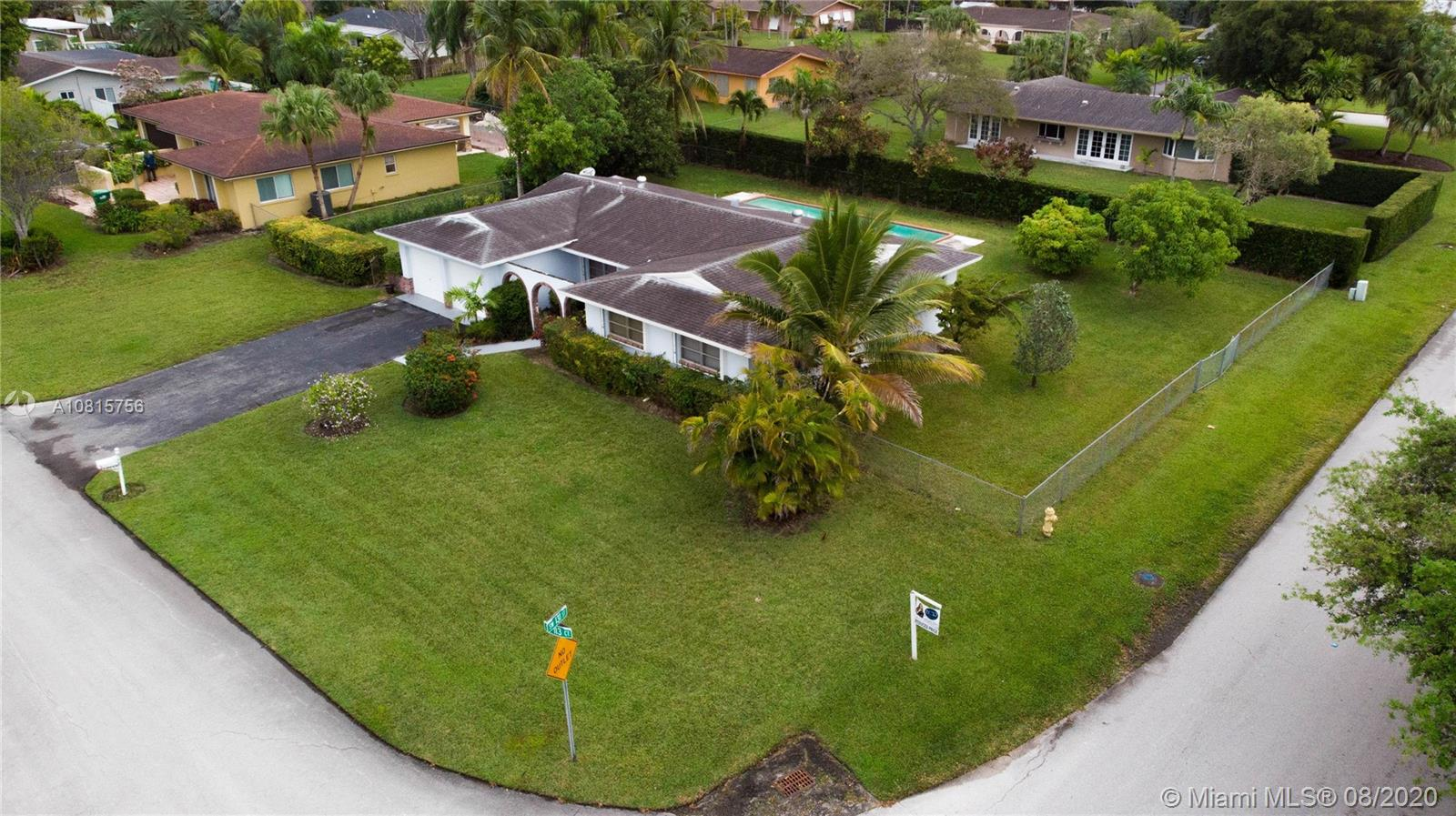 13025 SW 113th Ct photo04