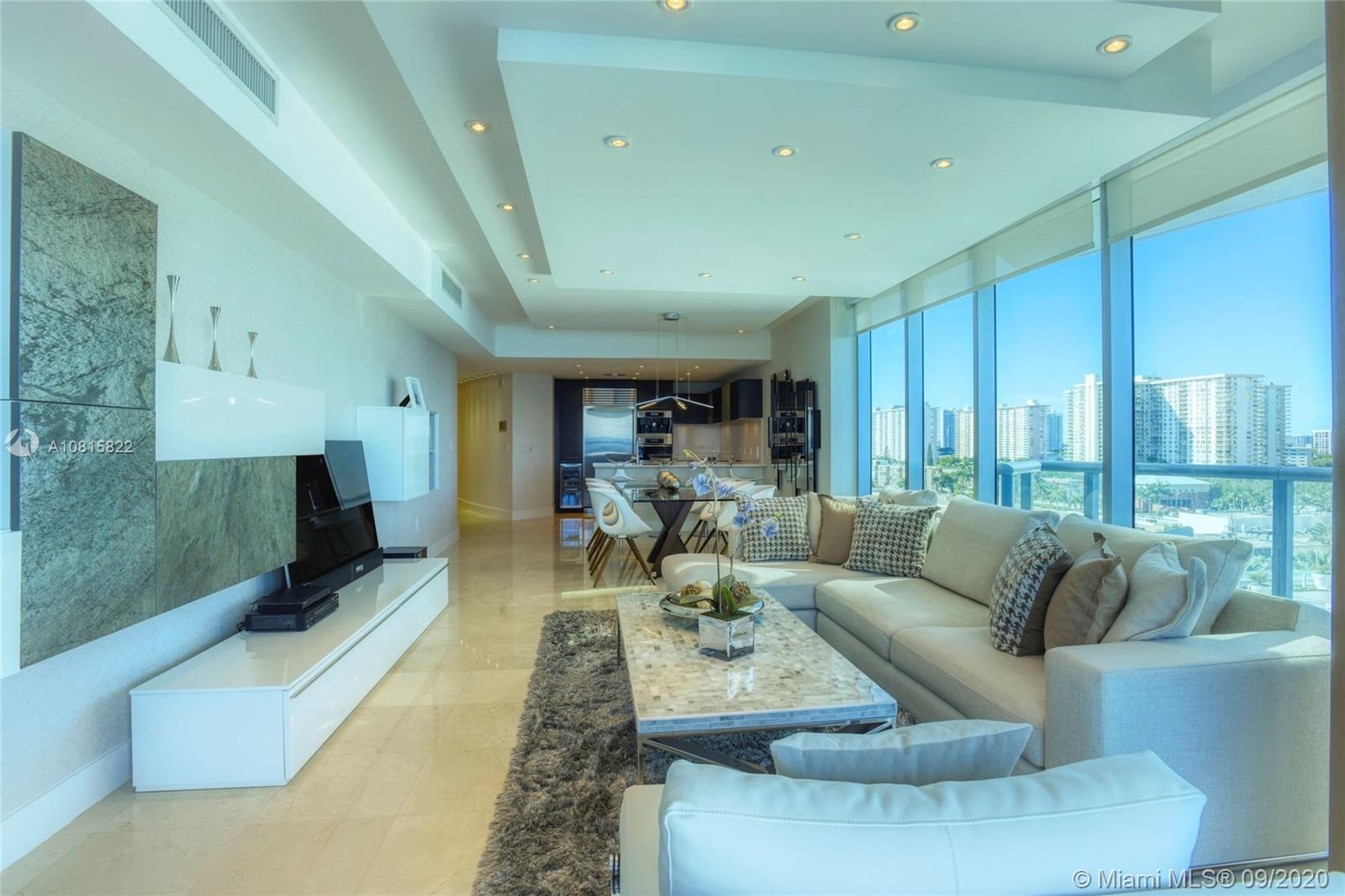 17001 Collins Ave #908 photo09