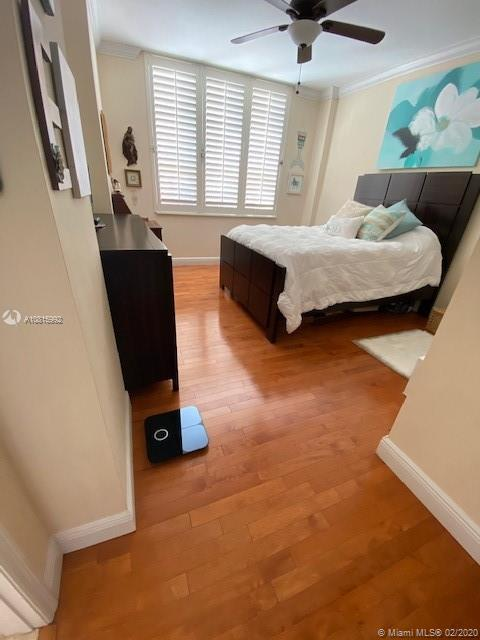 888 Brickell Key Dr #801 photo010